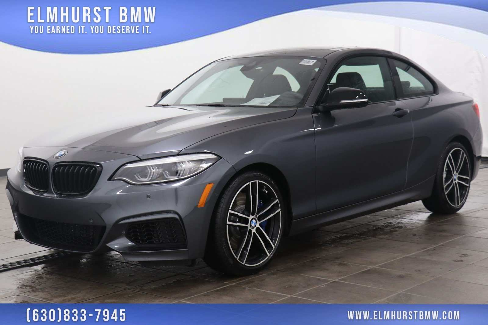 71 Concept of BMW M240I 2020 Ratings by BMW M240I 2020
