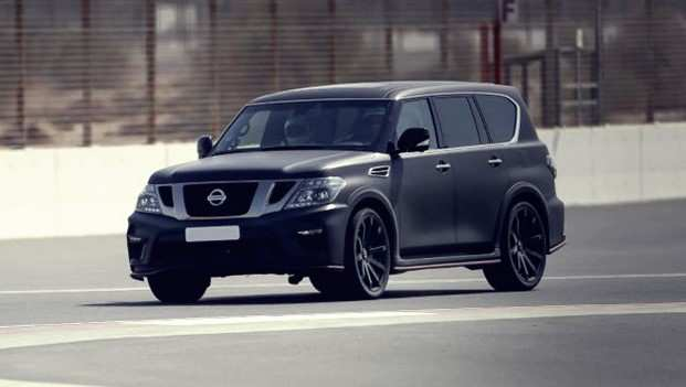 71 Concept of Nissan Platinum 2020 Spy Shoot by Nissan Platinum 2020