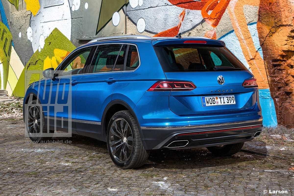 71 Great Volkswagen Neuheiten Bis 2020 Images with Volkswagen Neuheiten Bis 2020