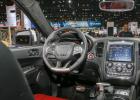 71 New 2020 Dodge Interior Configurations with 2020 Dodge Interior