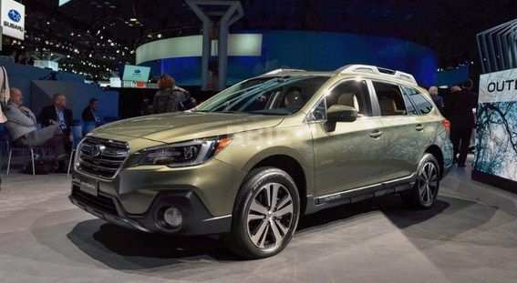 71 The 2020 Subaru Outback Availability Images for 2020 Subaru Outback Availability