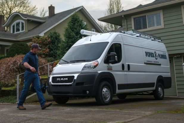 71 The Dodge Promaster 2020 Photos with Dodge Promaster 2020
