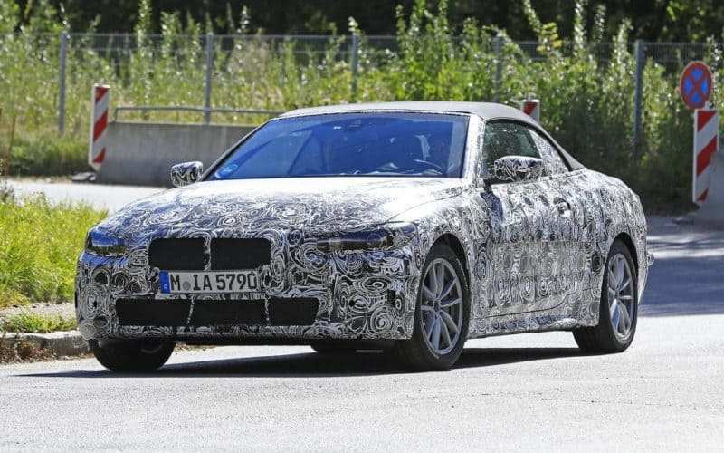 72 All New BMW F36 2020 Pricing for BMW F36 2020