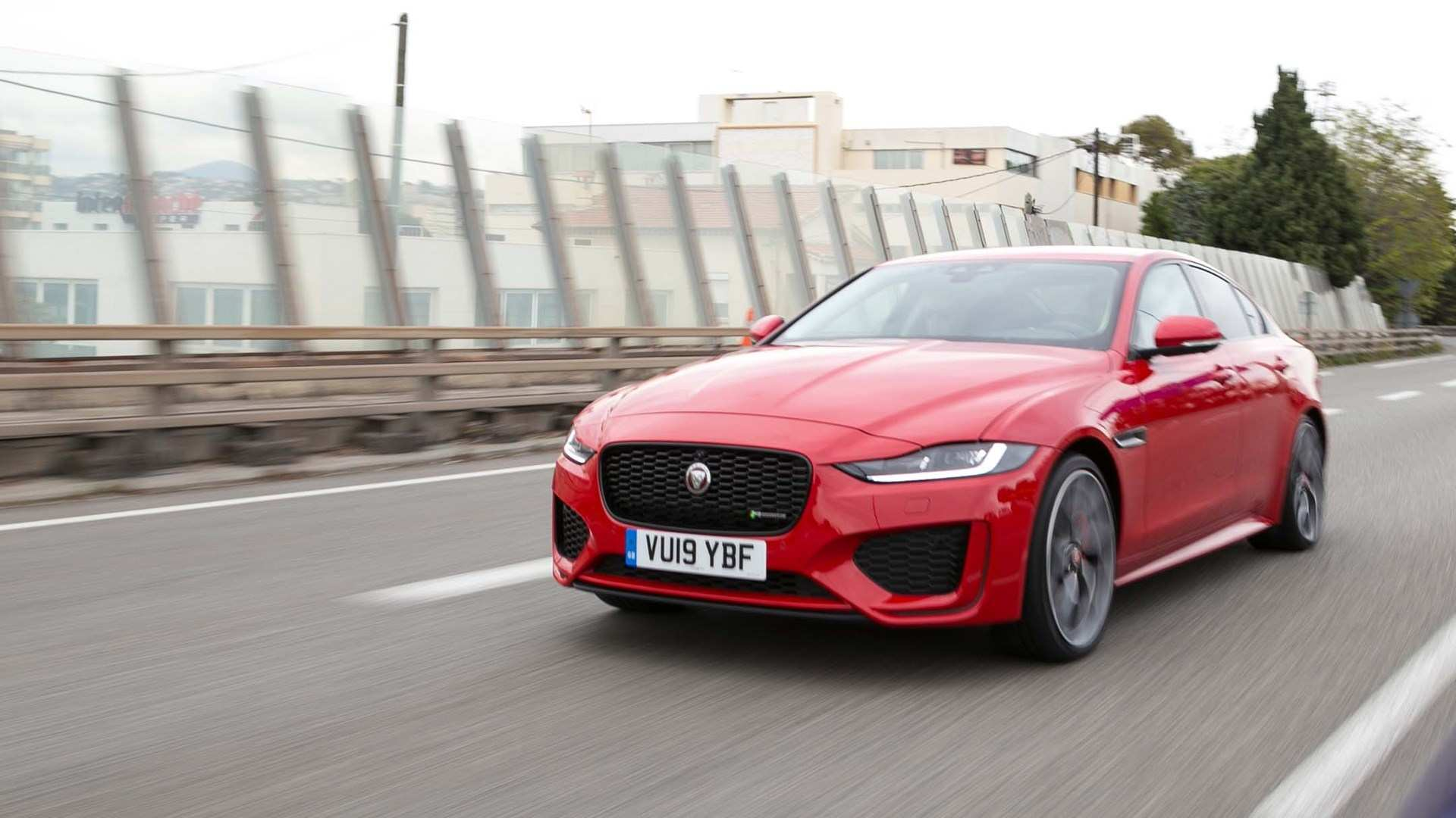 72 All New Jaguar Xe May 2020 New Concept by Jaguar Xe May 2020