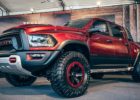 72 Best Review Dodge Ram 2020 Interior Exterior and Interior by Dodge Ram 2020 Interior