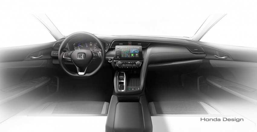 72 Best Review Honda City Next Generation 2020 Speed Test for Honda City Next Generation 2020