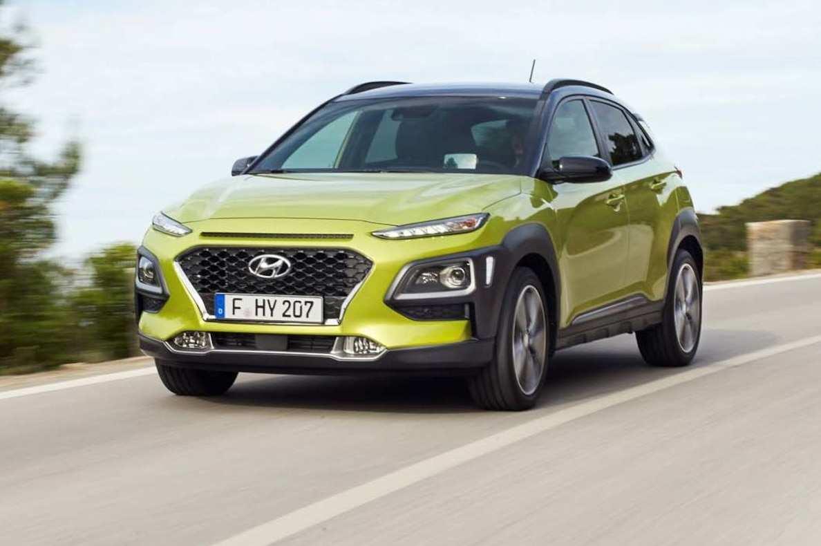 72 Best Review Hyundai Diesel 2020 Research New for Hyundai Diesel 2020