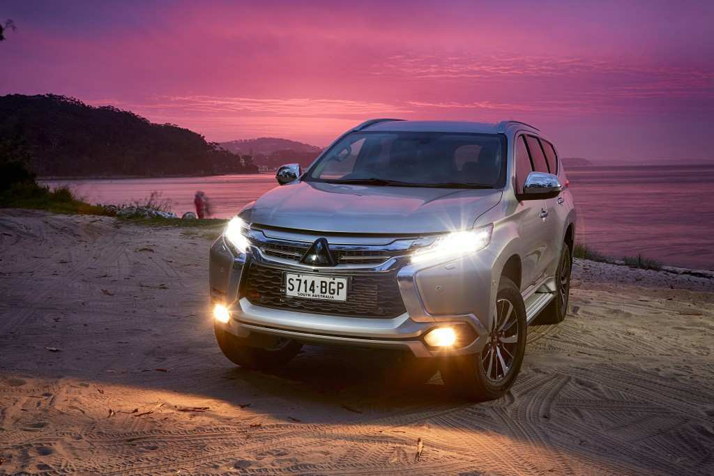 72 Best Review Mitsubishi Phev Suv 2020 Overview by Mitsubishi Phev Suv 2020