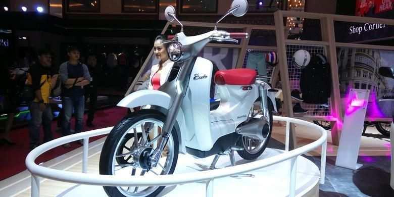 72 Best Review Motor Honda Keluaran 2020 Price by Motor Honda Keluaran 2020