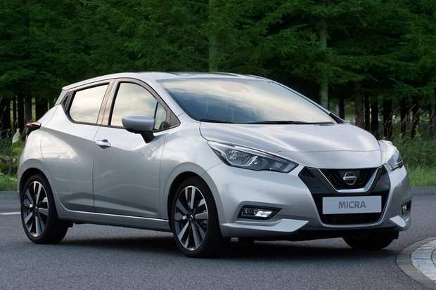 72 Best Review Nissan March 2020 Brasil Specs by Nissan March 2020 Brasil