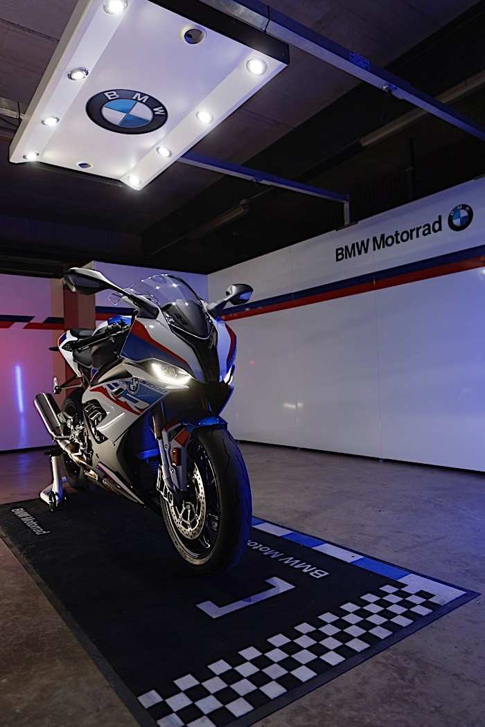 72 Concept of BMW S1000Rr 2020 Spesification for BMW S1000Rr 2020