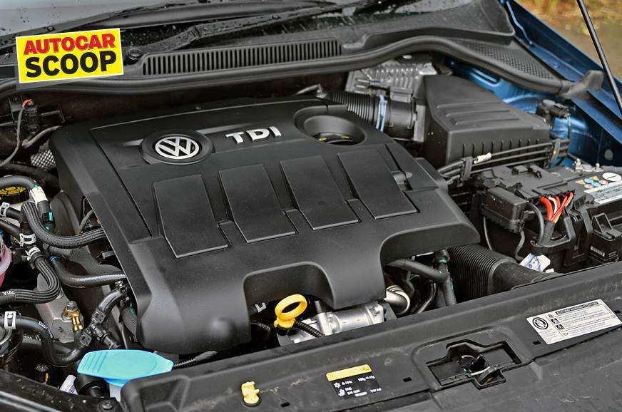 72 Concept of Volkswagen Diesel 2020 New Concept with Volkswagen Diesel 2020
