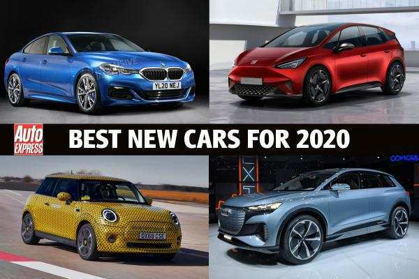 72 Gallery of Audi Hybrid Cars 2020 Spy Shoot with Audi Hybrid Cars 2020