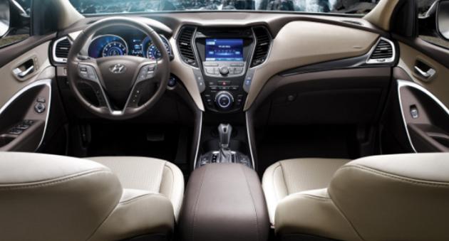 72 Gallery of Hyundai Pickup 2020 Price and Review by Hyundai Pickup 2020