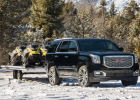 72 Gallery of When Will 2020 Gmc Yukon Come Out Specs and Review with When Will 2020 Gmc Yukon Come Out