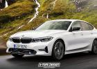 72 Great BMW Gt 2020 Speed Test with BMW Gt 2020