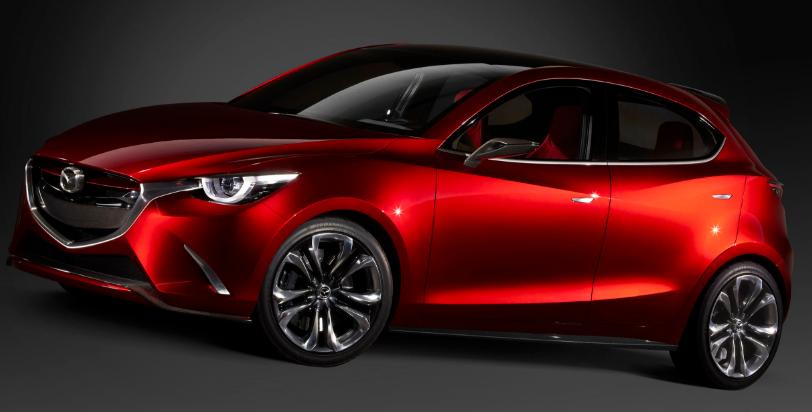72 Great Mazda 2 Hatchback 2020 Photos for Mazda 2 Hatchback 2020