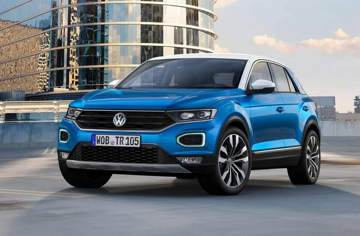 72 New 2020 Volkswagen Lineup Wallpaper by 2020 Volkswagen Lineup