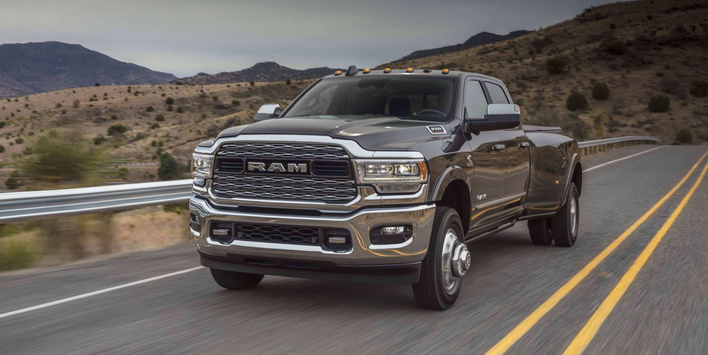 72 New Dodge Laramie 2020 Price and Review for Dodge Laramie 2020