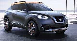 72 New Nissan Kicks 2020 Mudanças Review by Nissan Kicks 2020 Mudanças