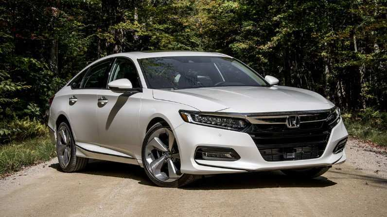 72 The Honda Insight Hatchback 2020 Specs for Honda Insight Hatchback 2020