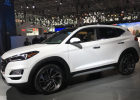 72 The Hyundai Tucson 2020 Release Date Rumors for Hyundai Tucson 2020 Release Date