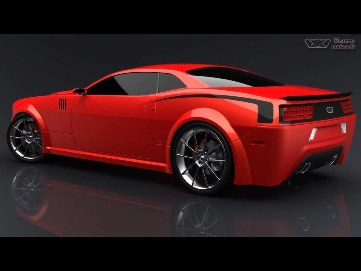73 All New 2020 Dodge Barracuda Specs Speed Test by 2020 Dodge Barracuda Specs