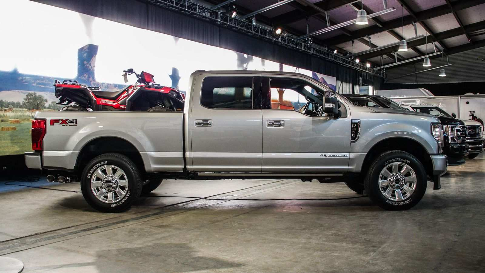 73 All New 2020 Ford F 150 Diesel Specs Exterior and Interior for 2020 Ford F 150 Diesel Specs