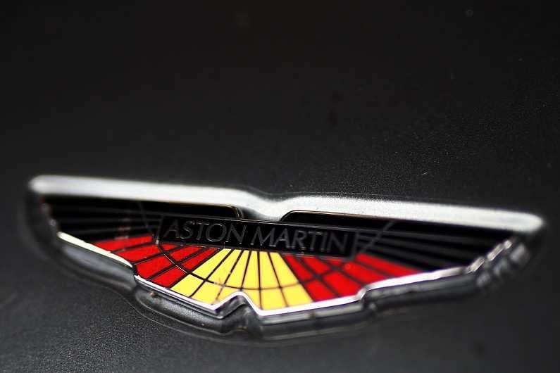 73 All New Audi Dtm 2020 Concept with Audi Dtm 2020