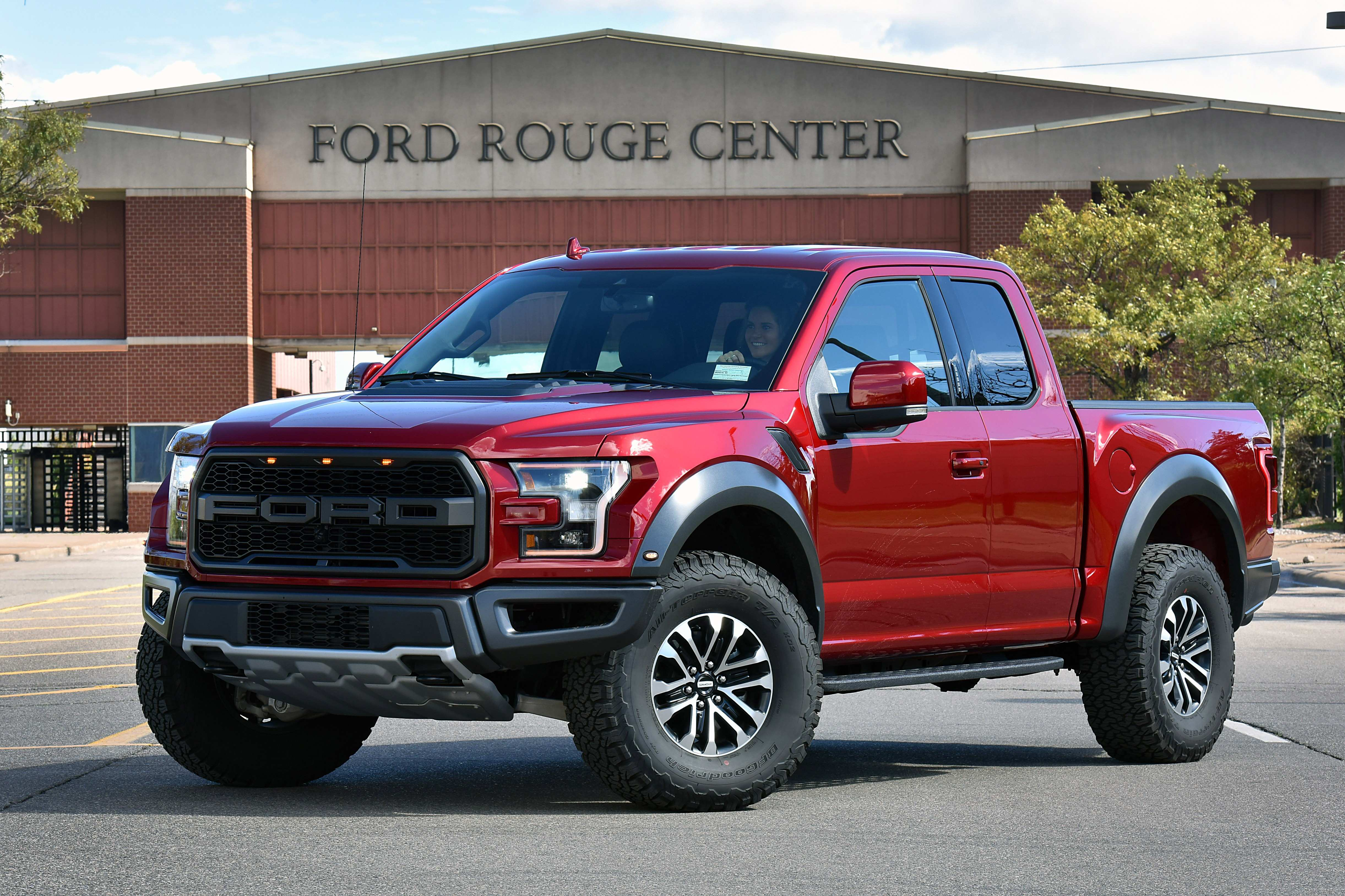 73 Best Review 2020 Ford F 150 Release Release with 2020 Ford F 150 Release