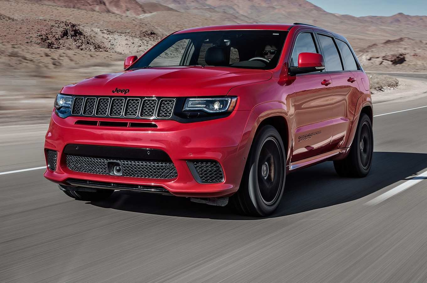 73 Best Review Jeep Grand Cherokee 2020 Spy Shots Photos with Jeep Grand Cherokee 2020 Spy Shots