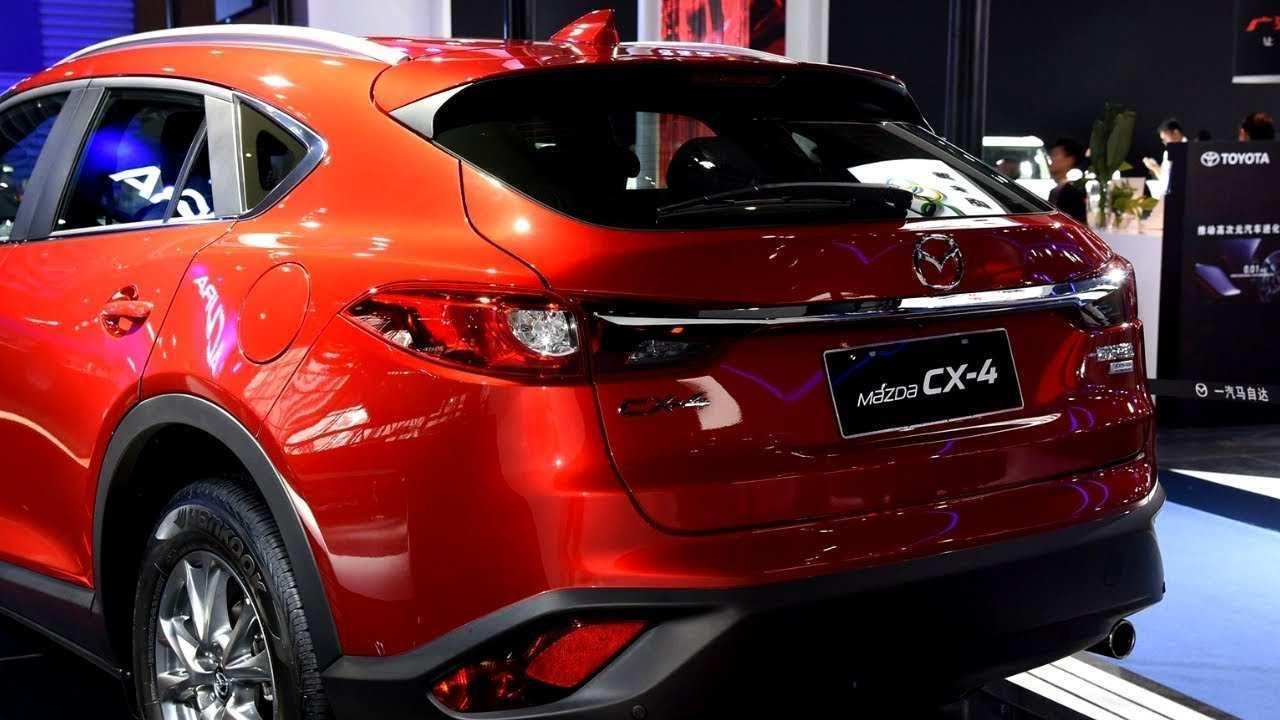73 Best Review Mazda Neuheiten 2020 Interior for Mazda Neuheiten 2020