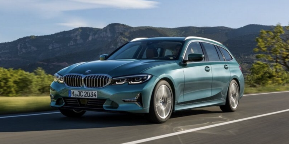 73 Best Review Year 2020 BMW Prices with Year 2020 BMW