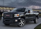 73 Concept of 2020 Gmc 2500 Interior Redesign and Concept by 2020 Gmc 2500 Interior