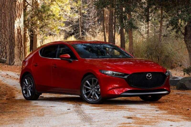 73 Concept of Next Gen Mazda 6 2020 Ratings by Next Gen Mazda 6 2020