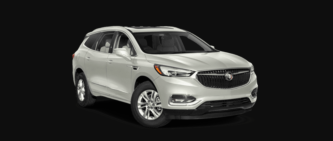 73 Gallery of 2020 Buick Enclave Price Redesign for 2020 Buick Enclave Price