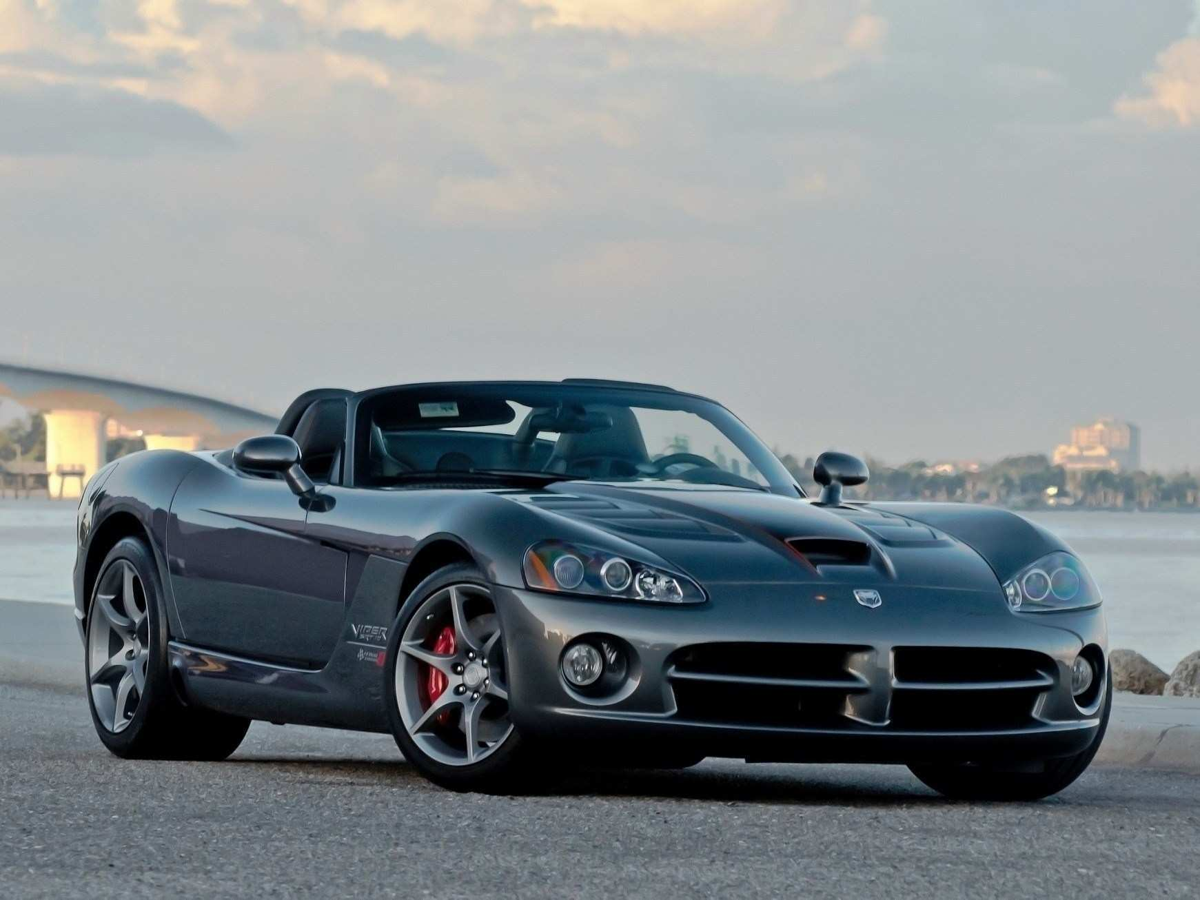 73 Great Dodge Viper Concept 2020 Research New with Dodge Viper Concept 2020