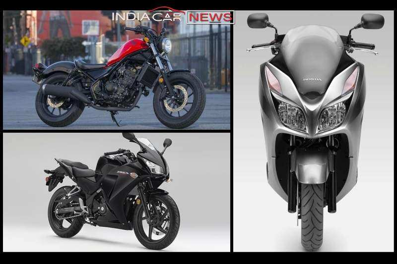 73 Great Honda Upcoming Bikes 2020 History with Honda Upcoming Bikes 2020