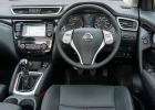 73 Great Nissan Frontier 2020 Interior Images with Nissan Frontier 2020 Interior