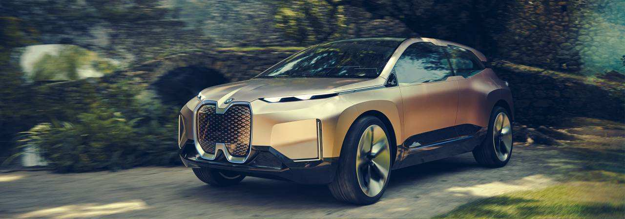 73 New BMW Future Cars 2020 Prices with BMW Future Cars 2020