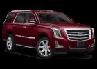 73 New When Can I Order A 2020 Cadillac Escalade Price and Review with When Can I Order A 2020 Cadillac Escalade