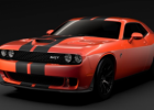 73 The Dodge Super Bee 2020 Performance and New Engine for Dodge Super Bee 2020