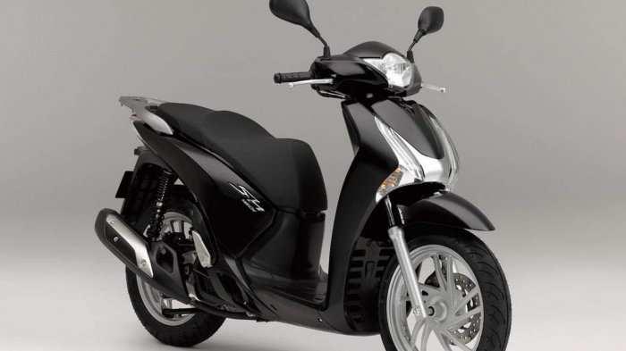 73 The Motor Honda Keluaran 2020 Overview by Motor Honda Keluaran 2020