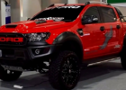 74 All New Ford Ranger Raptor 2020 Review by Ford Ranger Raptor 2020