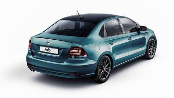 74 All New Volkswagen Vento 2020 History for Volkswagen Vento 2020