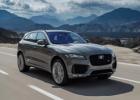 74 Best Review 2020 Jaguar F Pace Release Date Model for 2020 Jaguar F Pace Release Date