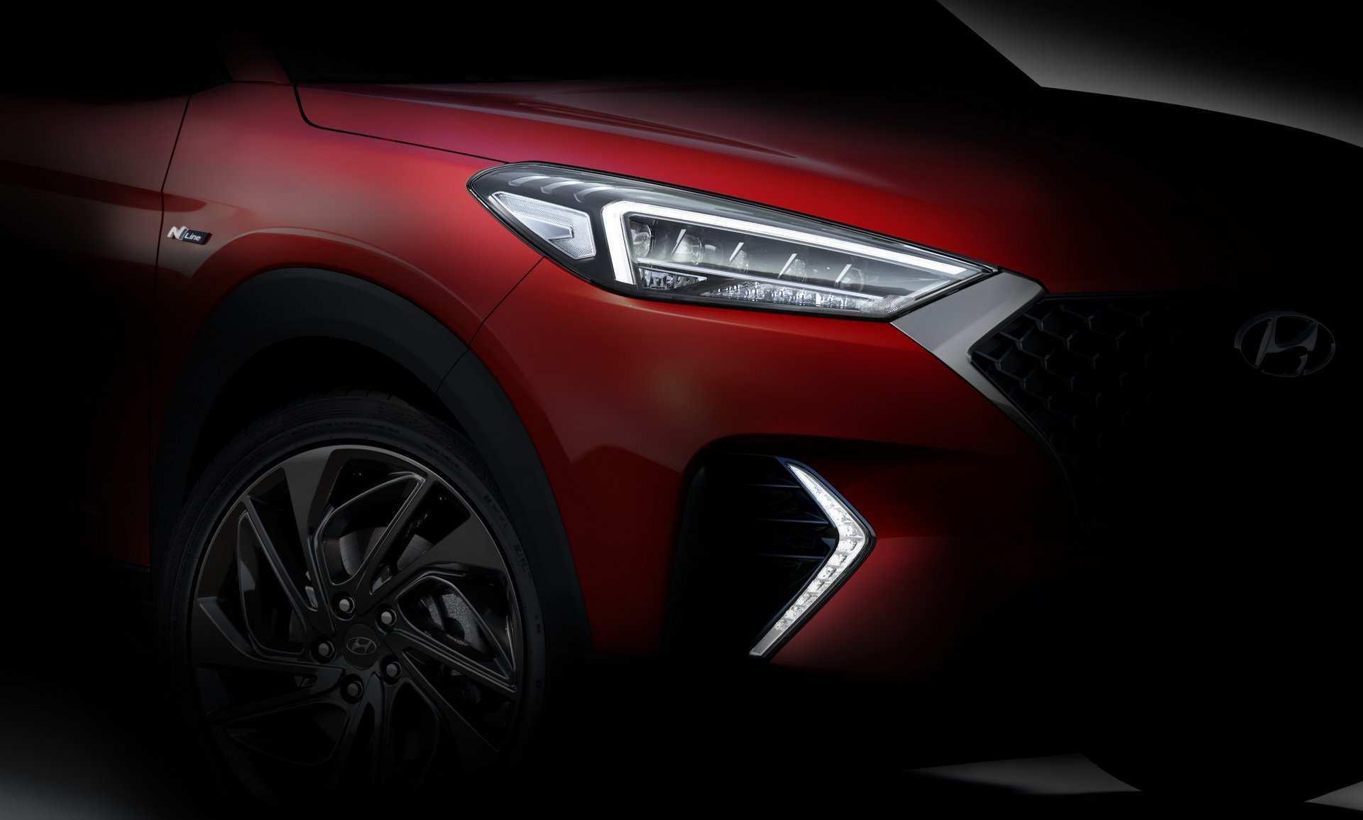 74 Best Review Hyundai Diesel 2020 New Review with Hyundai Diesel 2020