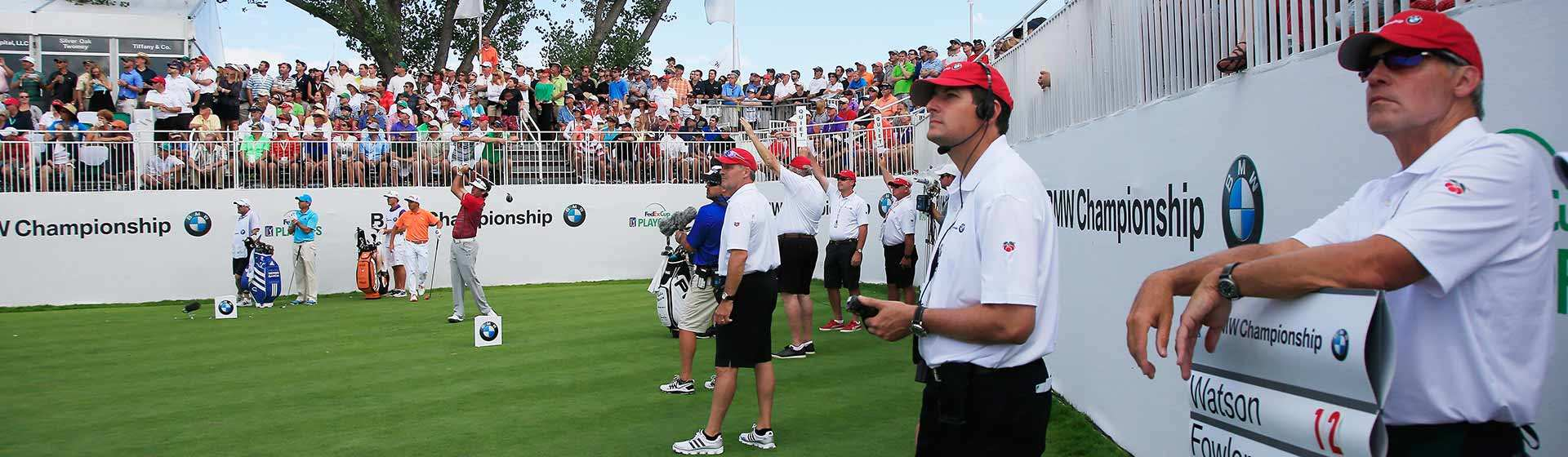 74 Concept of BMW Championship 2020 Location New Review by BMW Championship 2020 Location