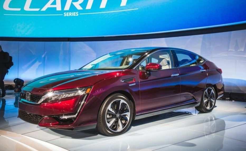 74 Concept of Honda Vehicles 2020 Spesification by Honda Vehicles 2020