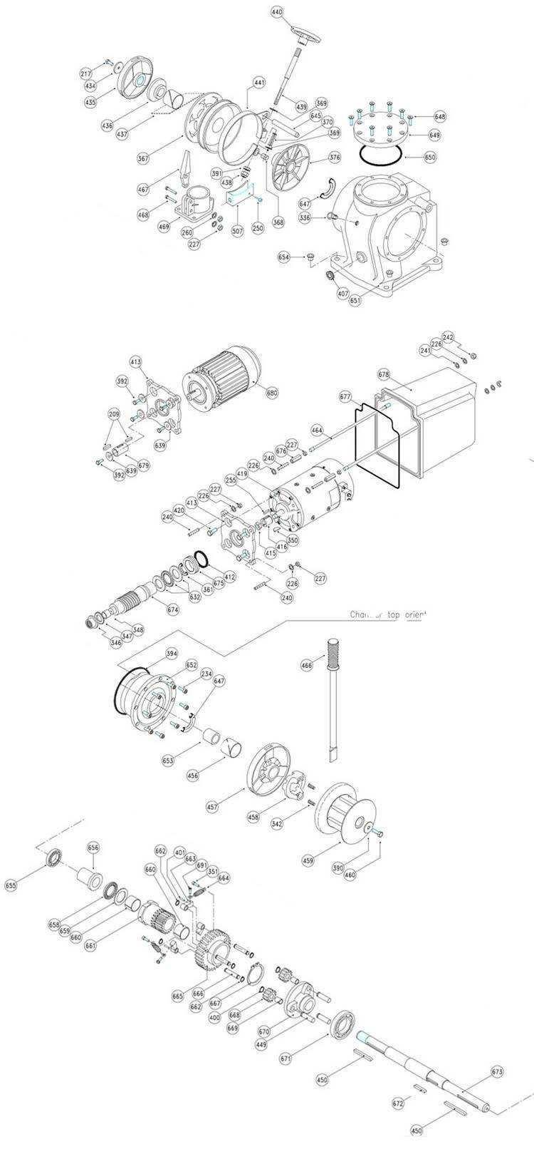 74 Concept of Volvo Penta Md 2020 Lichtmaschine Engine by Volvo Penta Md 2020 Lichtmaschine